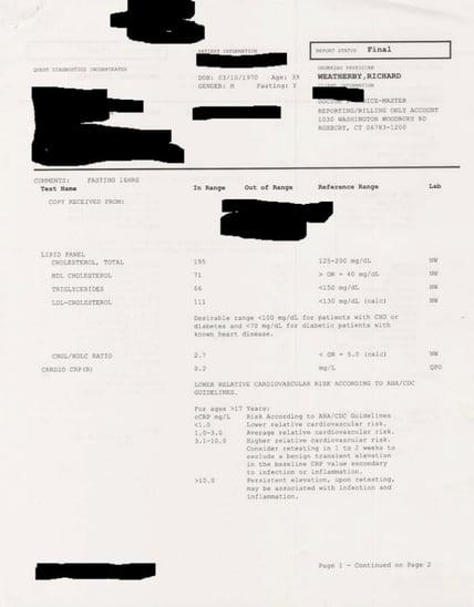 lab_test_page_1-799x1024