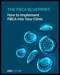 fbca_blueprint_cover_FINAL