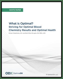 optimal_whitepaper_cover_FINAL