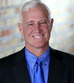 Dr Richard Powell