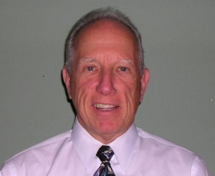 Larry Zezula