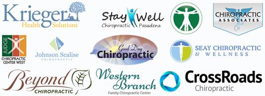 Chiropractor Success Story