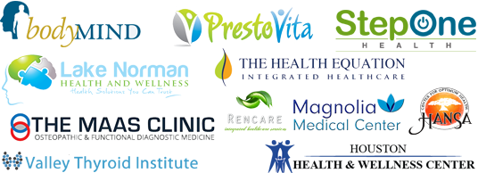 Functional Medicine Practitioner Success Story